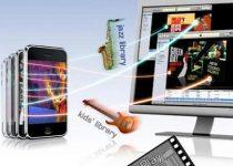 iLibs: Ahora puedes crear diversas bibliotecas en tu iPod