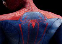 Fondo de Spiderman de alta calidad para tu esctirorio