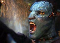 Los mejores fondos de Avatar de alta calidad