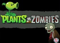 Bajar Plants VS Zombies Wallpaper Pack
