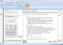 EstimaSOL: Una herramient muy útil para la contabilidad