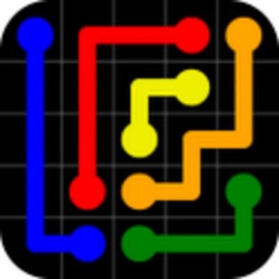 Flow Free: Un divertido puzle para Windows 8