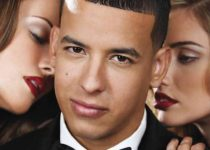 Wallpaper Galan Daddy Yankee