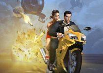 James Bond 007: Juega a ser el próximo agente