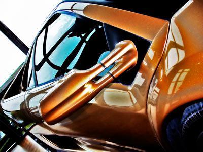 Lamborghini Diablo Wallpapers de alta calidad