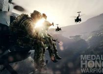 Medal of Honor Warfighter: Juega a rescatar rehenes