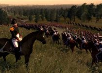 Juega Napoleon Total War Imperial Edition