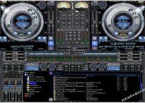 Virtual DJ: Un potente mezclador musical y fácil de usar
