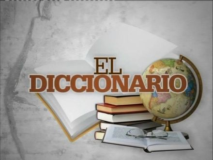 El diccionario de la Real Academia Española, en tu Windows 8