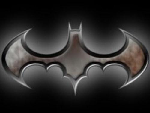 batman movil
