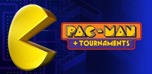 torneo pacman
