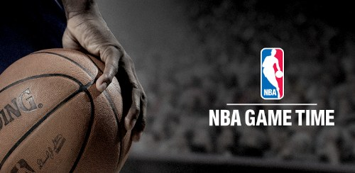 NBA android