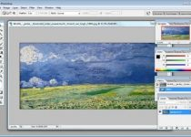 Adobe Creative Suite 2: Descarga Photoshop y la suite CS2