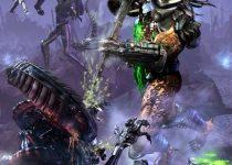 Alien vs Predator 2: Un juego muy buenazo para disfrutarlo