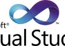 Bajar Microsoft Visual Studio 10