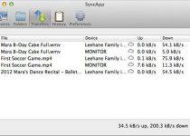 BitTorrent Sync: Herramienta para compartir archivos con quien quieras