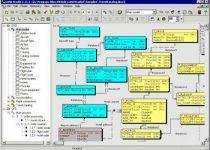 CASE Studio: Diseña tus propias bases de datos fácil