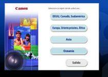 Canon RAW Codec: Descarga el códec oficial para las fotografías RAW de Canon