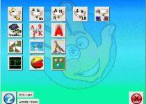 Childsplay: Juego de niños para el aprendizaje de la informática