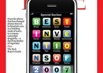 Cover Times: Disfruta de la prensa diaria en tu iPhone