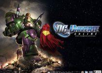 DC Universe Online: Disfruta de este juego online multijugador ambientado en el Universo