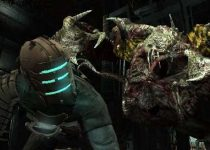 Dead Space: Una aventura terrorífica en el espacio