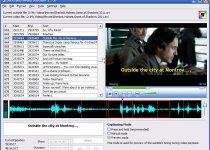 DivXLand PlayCD: Reproductor compatible con CDDB y CD-Text