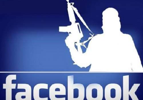 Facebook Theme Creator: Cambia a tu parecer el estilo de tu cuenta Facebook