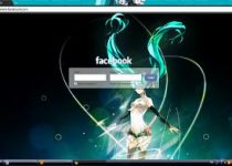 Facebook for Chrome: Lo mejor de Facebook dentro de tu navegador Chrome
