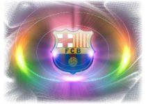 Fondos animados del Barcelona