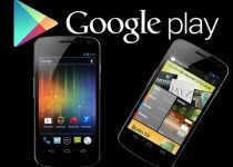 Google Play APK: Descarga la nueva versión de Google Play totalmente gratis