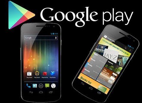 Google Play APK: Descarga la nueva versión de Google Play totalmente gratis