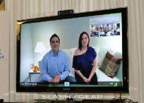 Logitech Vid HD: Le mejor video conferencia en HD