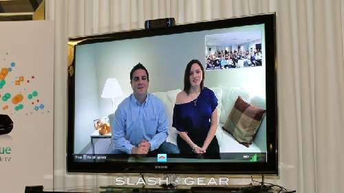 Logitech Vid HD: Le mejor video conferencia en HD