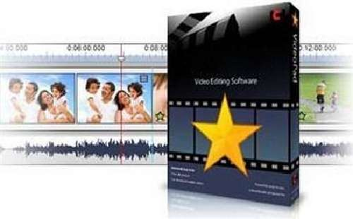 Machete Lite: Corta videos fácil sin complicaciones