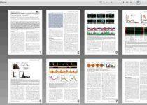 Macromedia FlashPaper: Transforma archivos en PDF o documentos de Flash listos para la web