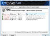 Malwarebytes Anti-Malware PRO: Bloquea los sitios web peligrosos