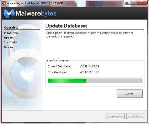 Malwarebytes Anti-Rootkit: Encuentra y elimina el malware más poderoso