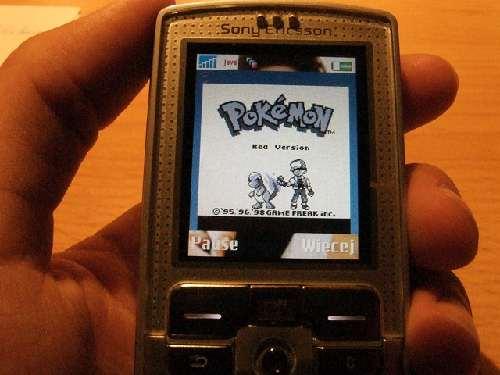 MeBoy: Juegos de Game Boy gratis en tu móvil