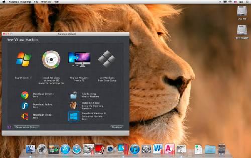 Photos para Windows 8: El visualizador de fotos oficial para Windows 8 gratis