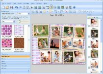 Picture Collage Maker: Creación de collage con tus fotos favoritas