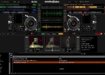 Serato DJ Intro: Un completo software Ideal para ser DJ
