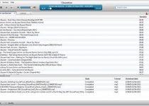 Soundfrost - Music Downloader: Busca, escucha en línea y descarga la música al ordenador