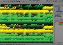 SpectraLayers: Edición profesional de audio al estilo Sony