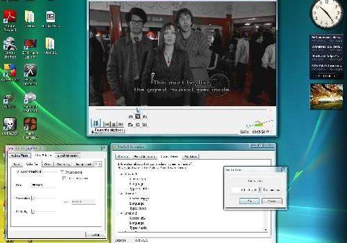 VLC media player: Uno de los productores de videos mas potentes