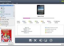 4Media iPad Max Platinum: Novedades de a iTunes para iPad/iPhone/iPod