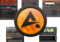 AIMP: Descarga la última versión actualizada