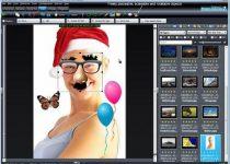 Ashampoo Photo Commander: Optimizador de imágenes y mucho más