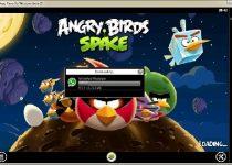 BlueStacks App Player: Aplicaciones y juegos para Android, desde tu PC.