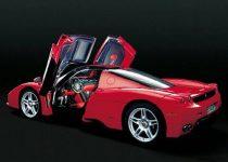 Ferrari Salvapantallas: Salvapantallas de Ferrari, los mas caros del mundo